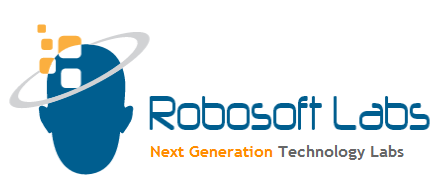 Robosoft Labs Coupons